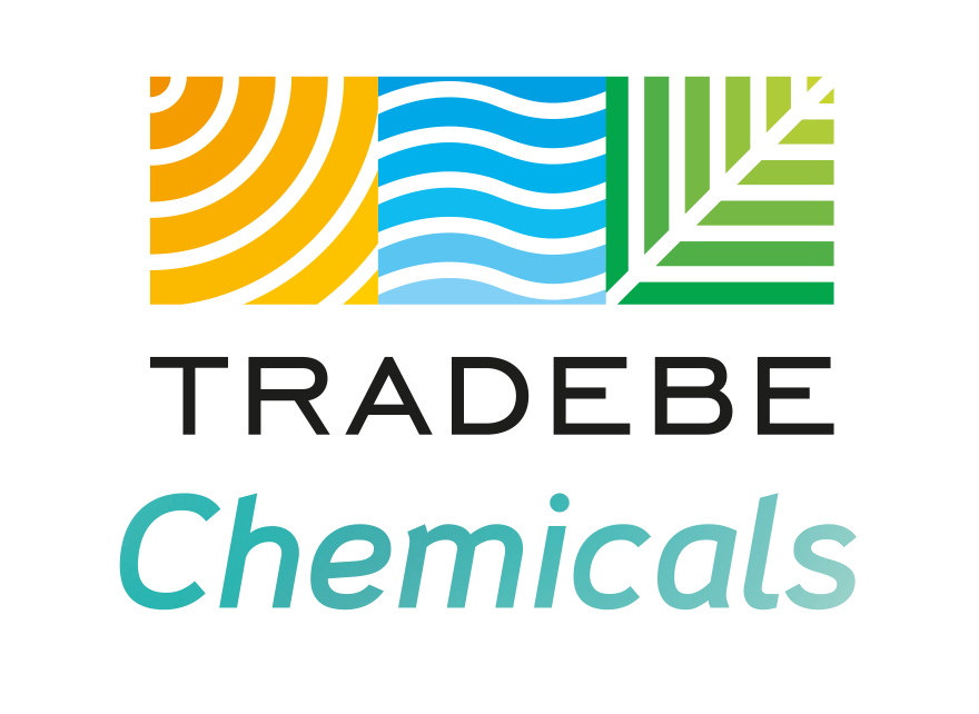 tradebechemicals